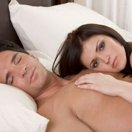 What You Need To Know Before You Sleep With Him