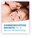 Communication Secrets