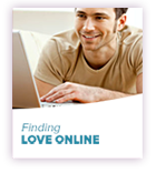 Finding Love Online