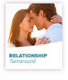 Relationship Turnaround