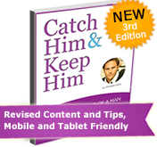 Catch Him & Keep Him eBook