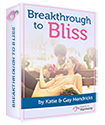 Breakthrough To Bliss