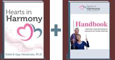 Hearts In Harmony eBook