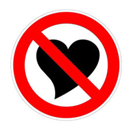 Are You Blocking Love From Your Life Without Knowing It?