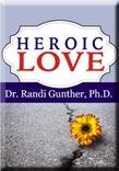 Heroic Love Book
