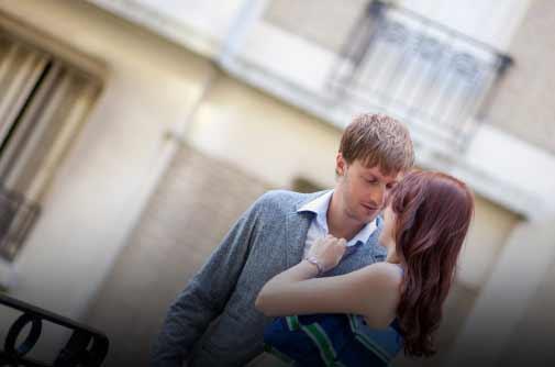 Are Assertive Women What Men Like?