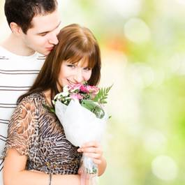 3 Ways to Make Him Fall For You