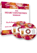Heart Connection Toolkit
