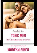 Toxic Men
