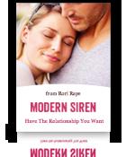 Modern Siren