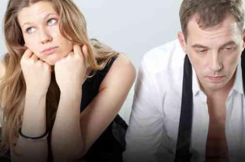 Christian carter dating tips