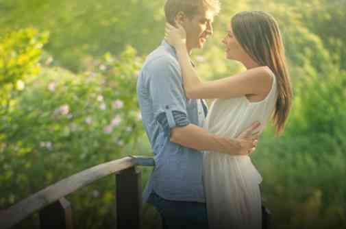 tips for dating a guy who is eager to settle down
