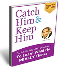 Catch Him & Keep Him eBook