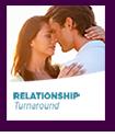 Relationship Turnaround