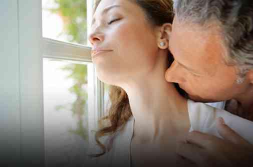 Your Relationship Blindspot