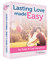 Lasting Love Made Easy