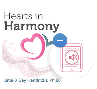 Learn more about the Hearts In Harmony eBook
