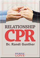Relationship CPR