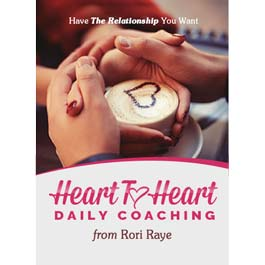 Image Of Heart to Heart Daily Coaching