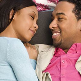 Getting Your Man Back: The Surprisingly Simple Way to Get a Man Back